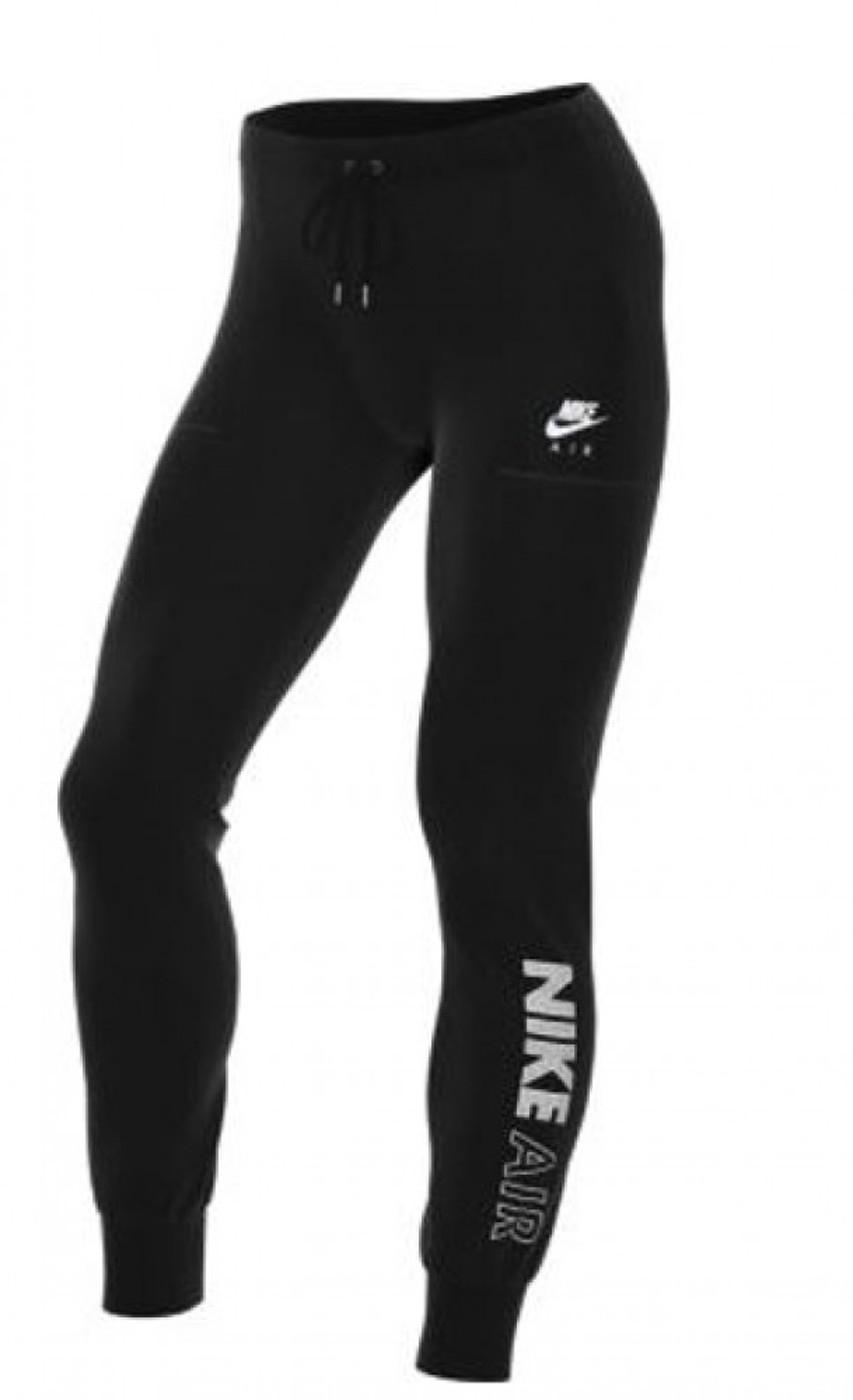 Nike Air Pants - Damen