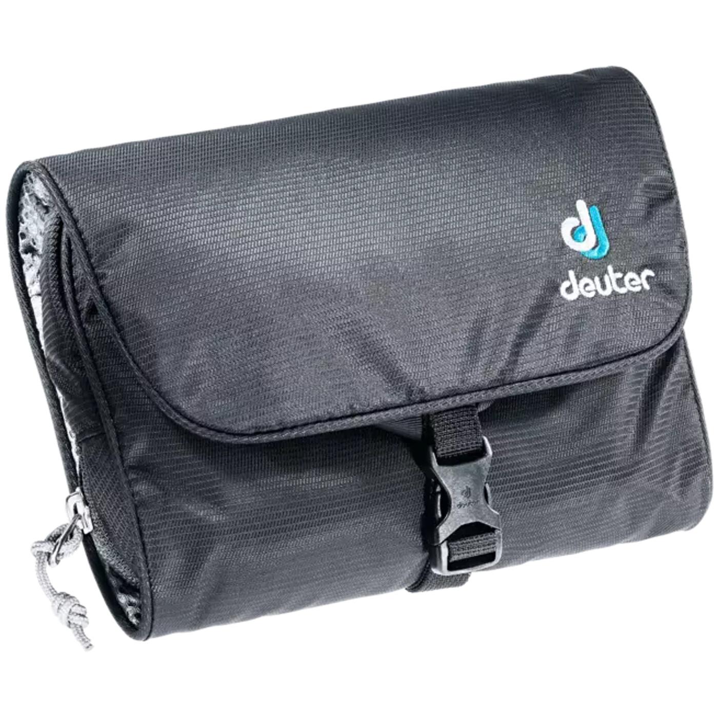 DEUTER Kulturbeutel Wash Bag I