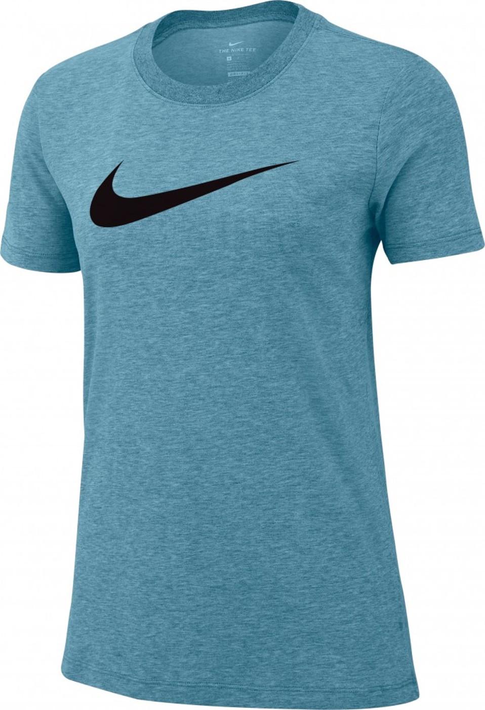 Nike Dri-FIT Training - Damen