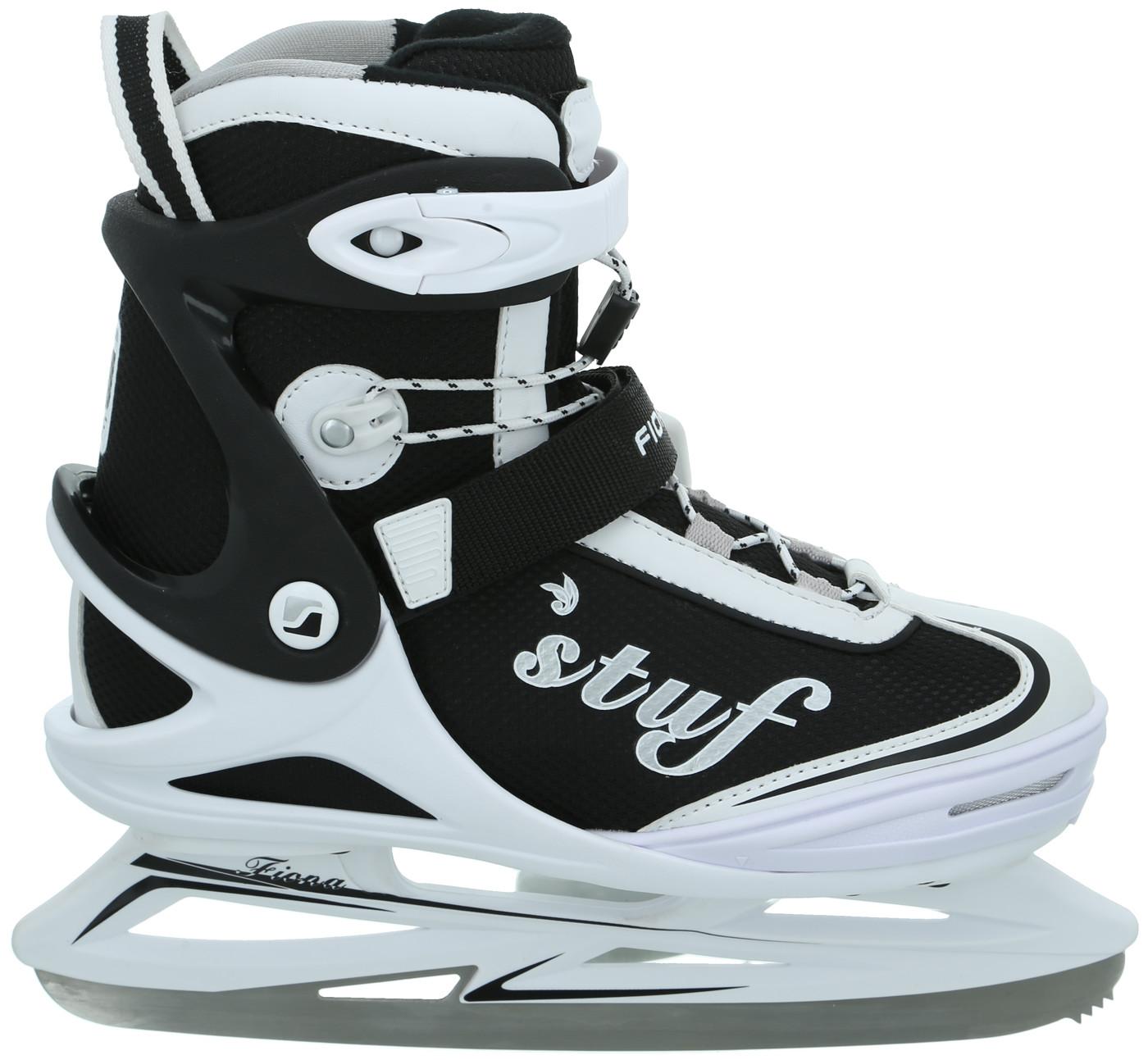 STUF figure ice skate FIONA LADY - Damen