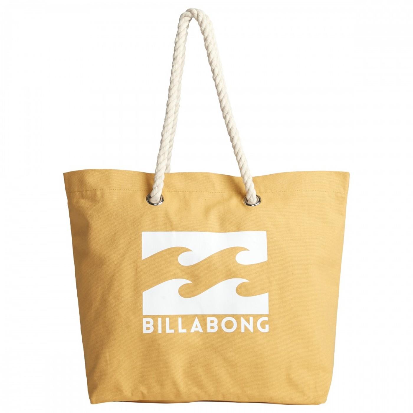 BILLABONG ESSENTIAL BAG - Damen