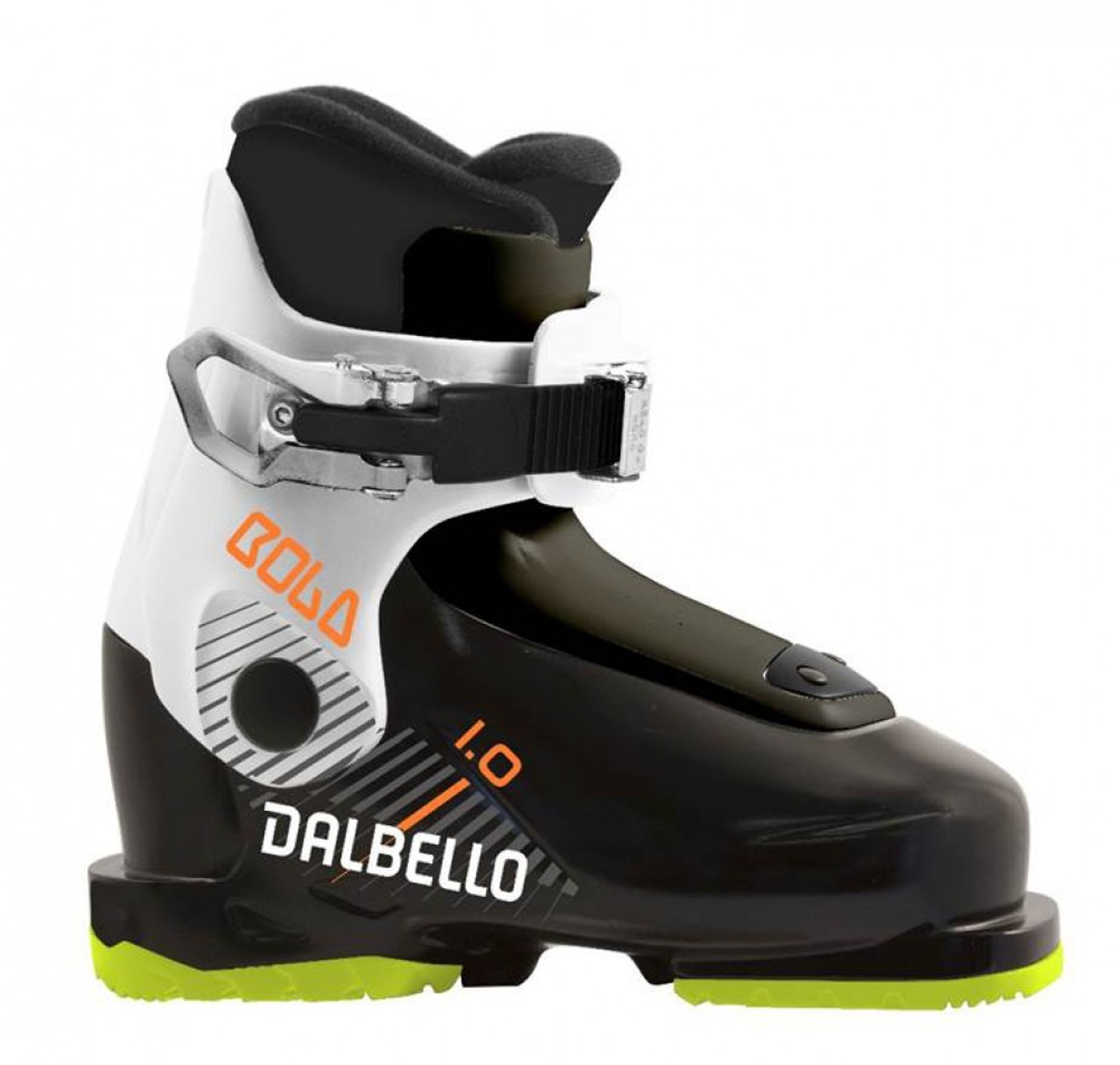 DALBELLO RTL-BOLD 1.0 - Kinder