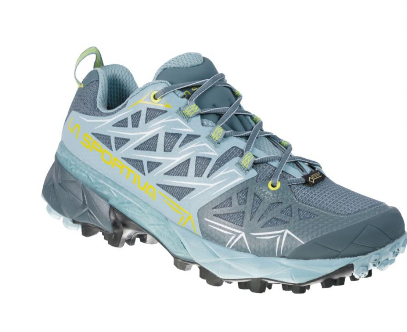 LA SPORTIVA Trail. Run. Schuh AKYRA GTX - Damen