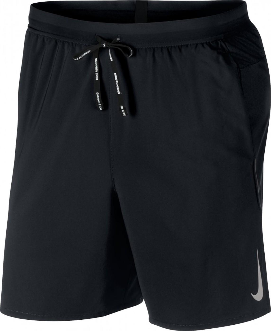 """Nike Flex Stride 7"""" Runn - Herren"""