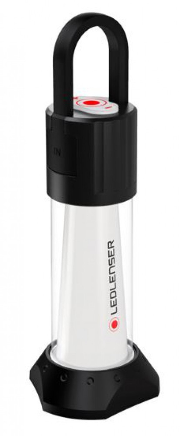 LED LENSER Ledlenser ML6