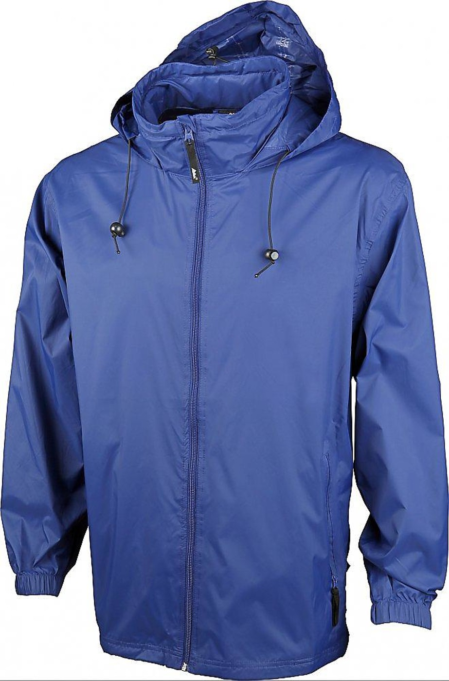 HIGH COLORADO Regenjacke NIZZA