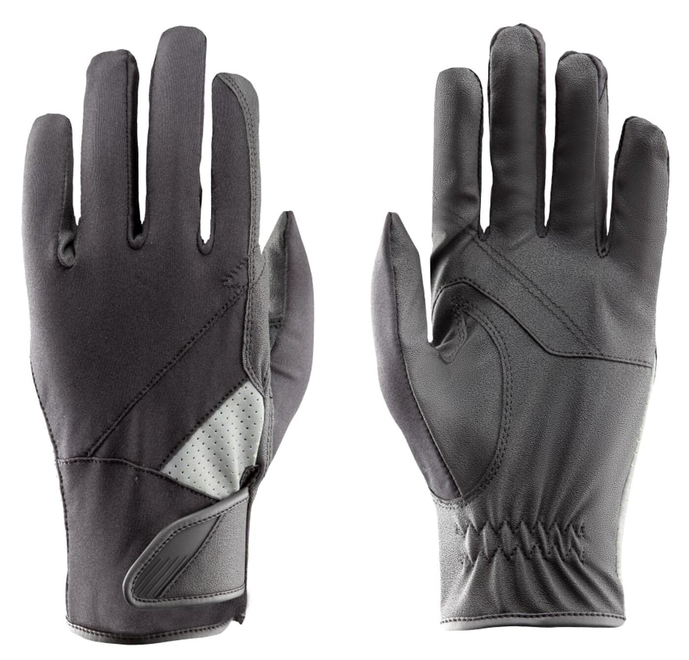 ZANIER Handschuh Noriker - Herren