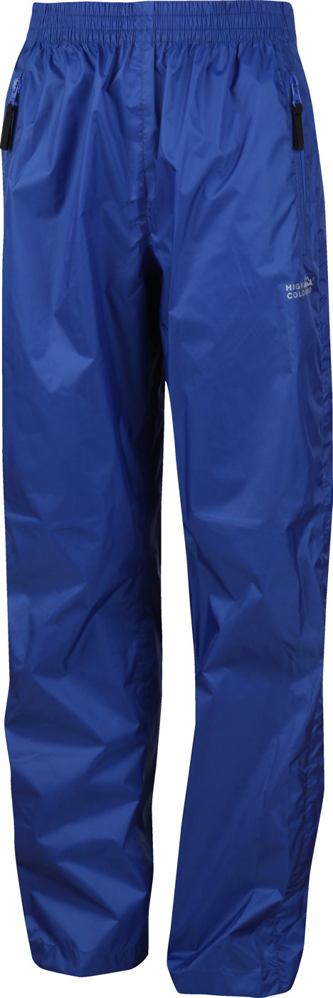 HIGH COLORADO  rain pants RAIN 2-K - Kinder