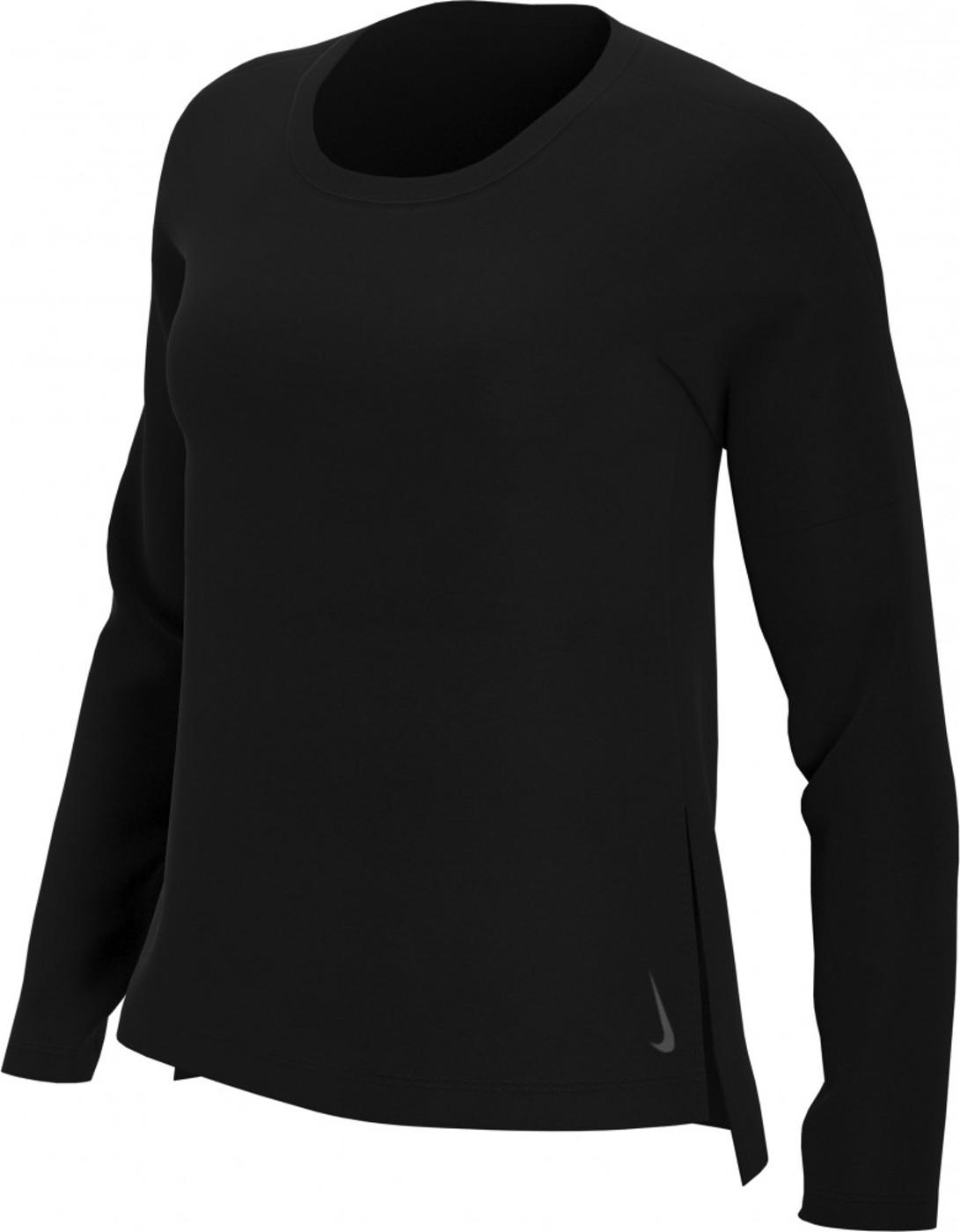 Nike Dri-FIT Yoga Long - Damen