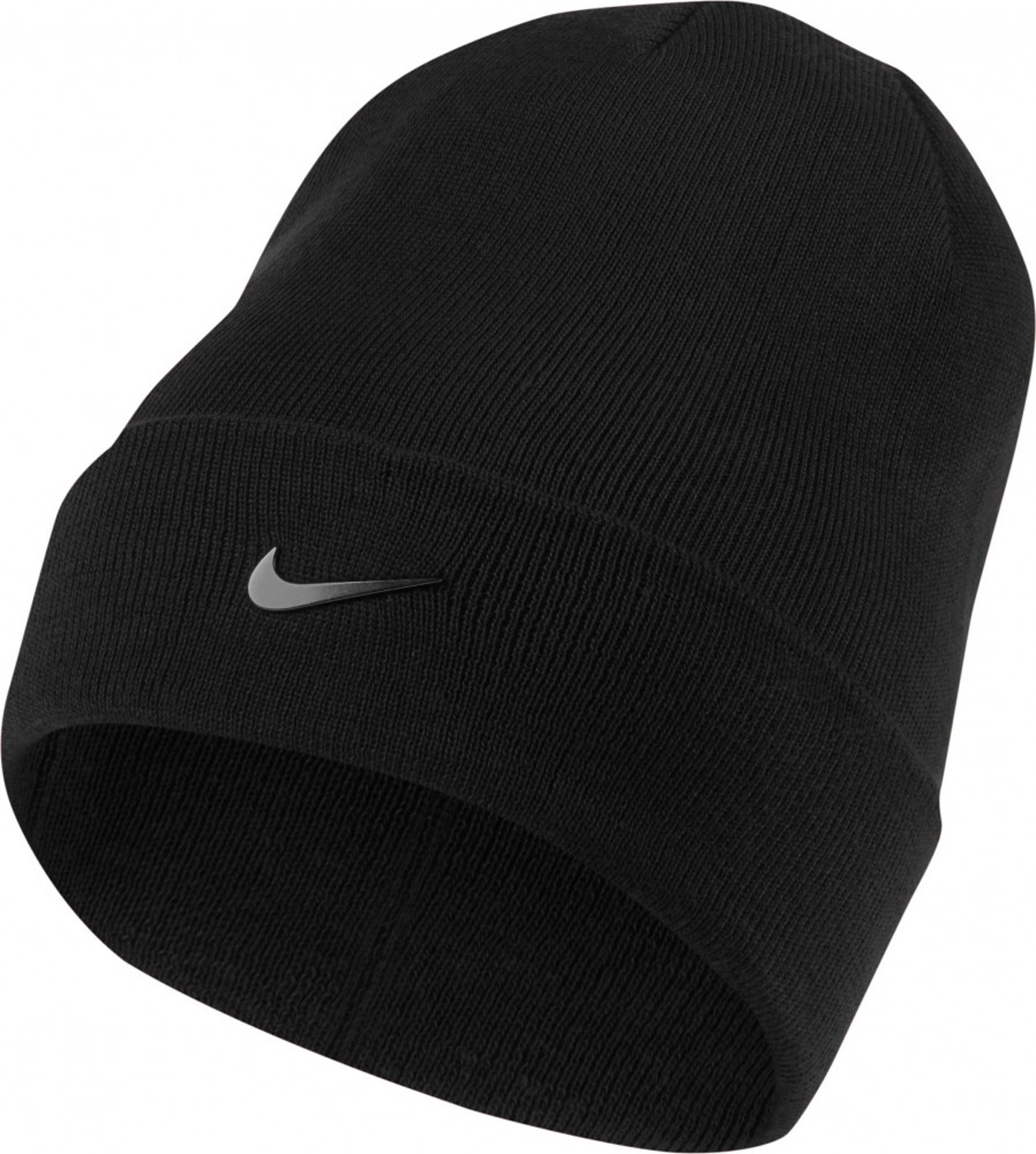 Nike Sportswear Beanie - Herren