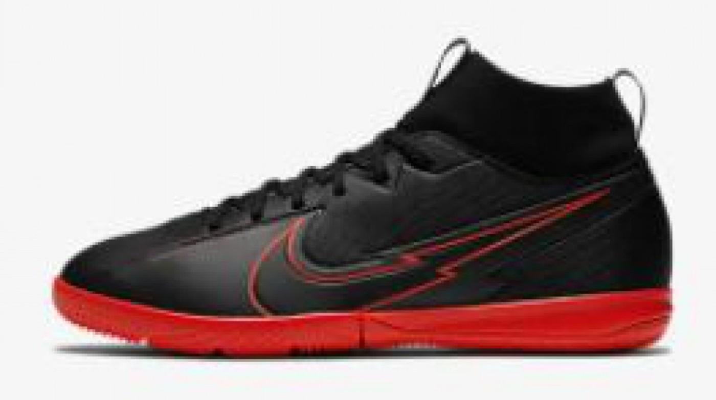 Nike Mercurial Superfly 7 - Kinder