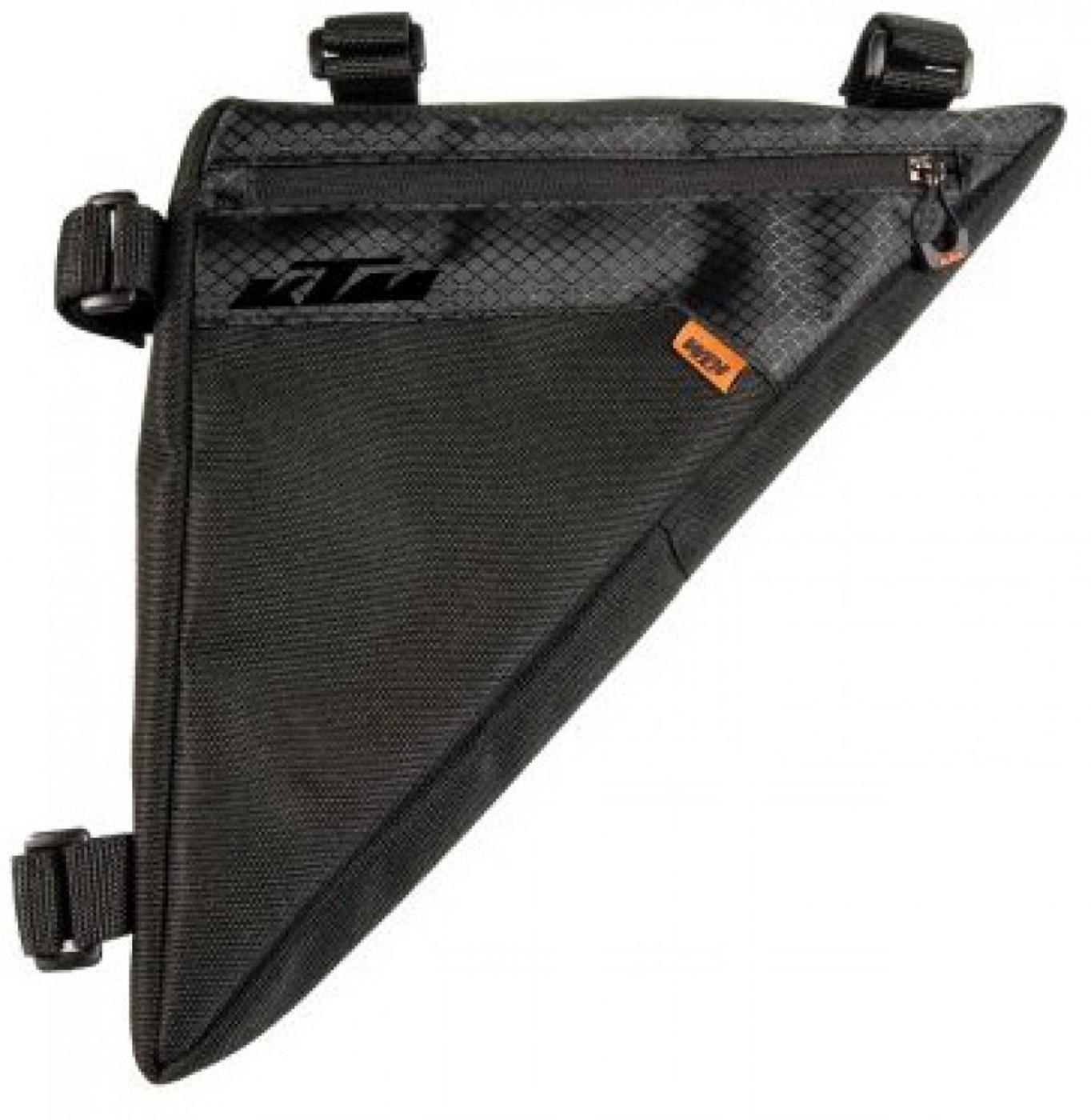 KTM Frame bag II