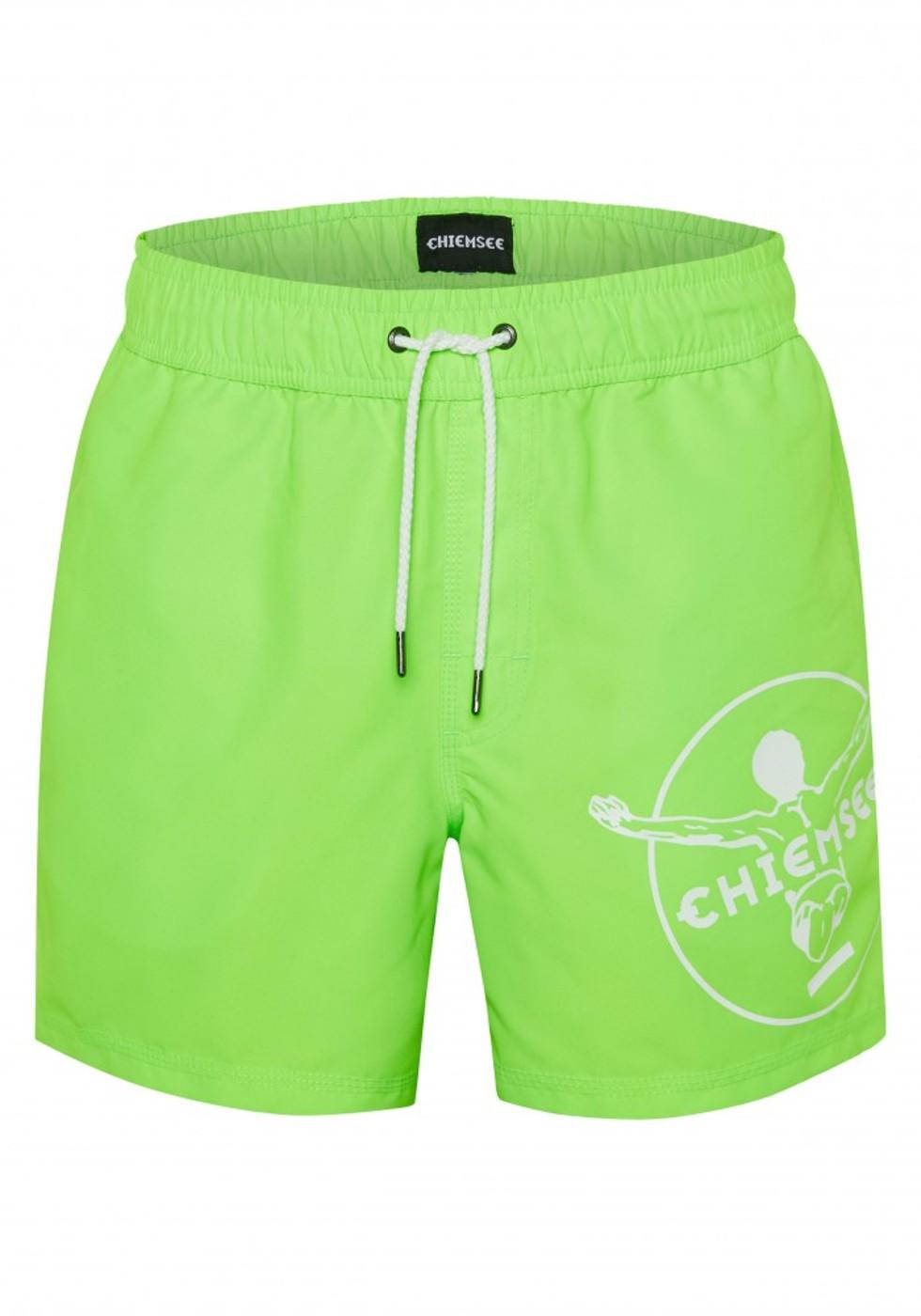 CHIEMSEE MORRO BAY Men, Swim Shorts - Herren