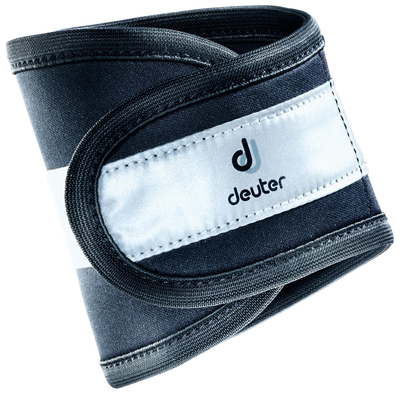 DEUTER Pants Protector Neo