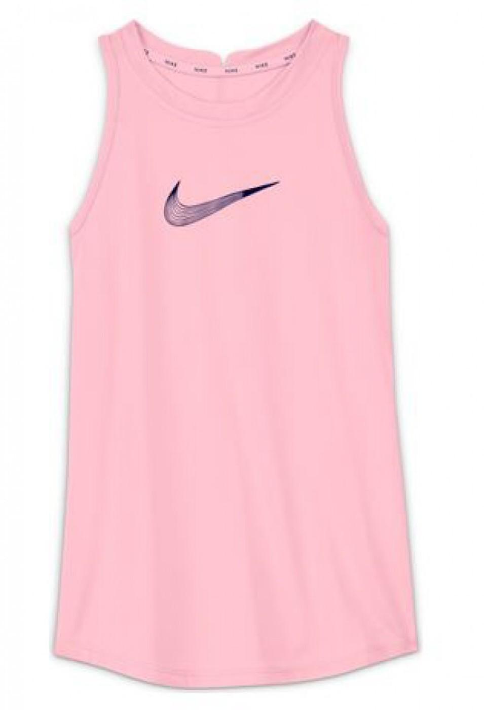 Nike Dri-FIT Trophy Big - Kinder