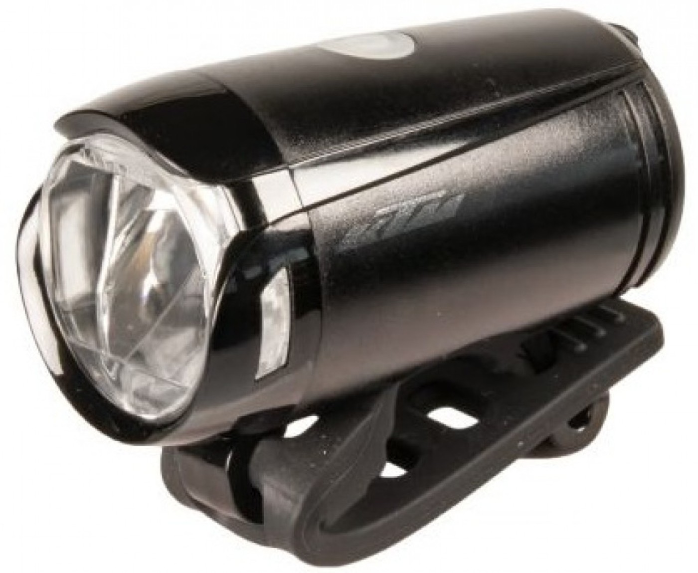 KTM LED 25 LUX USB K-MARK