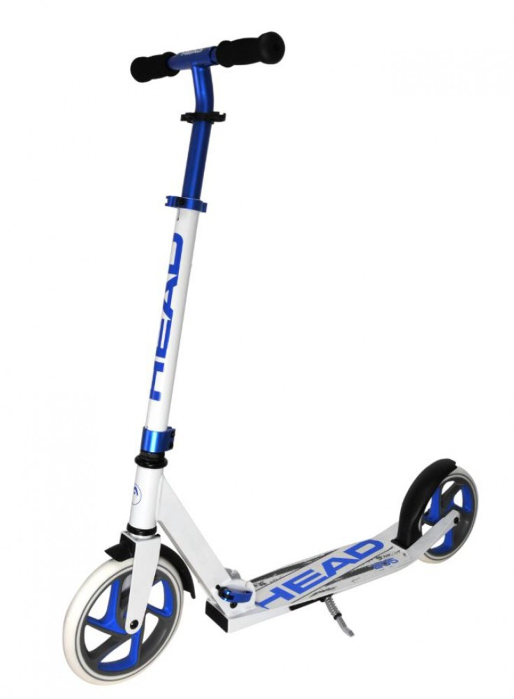 HEAD Urban Scooter 205mm