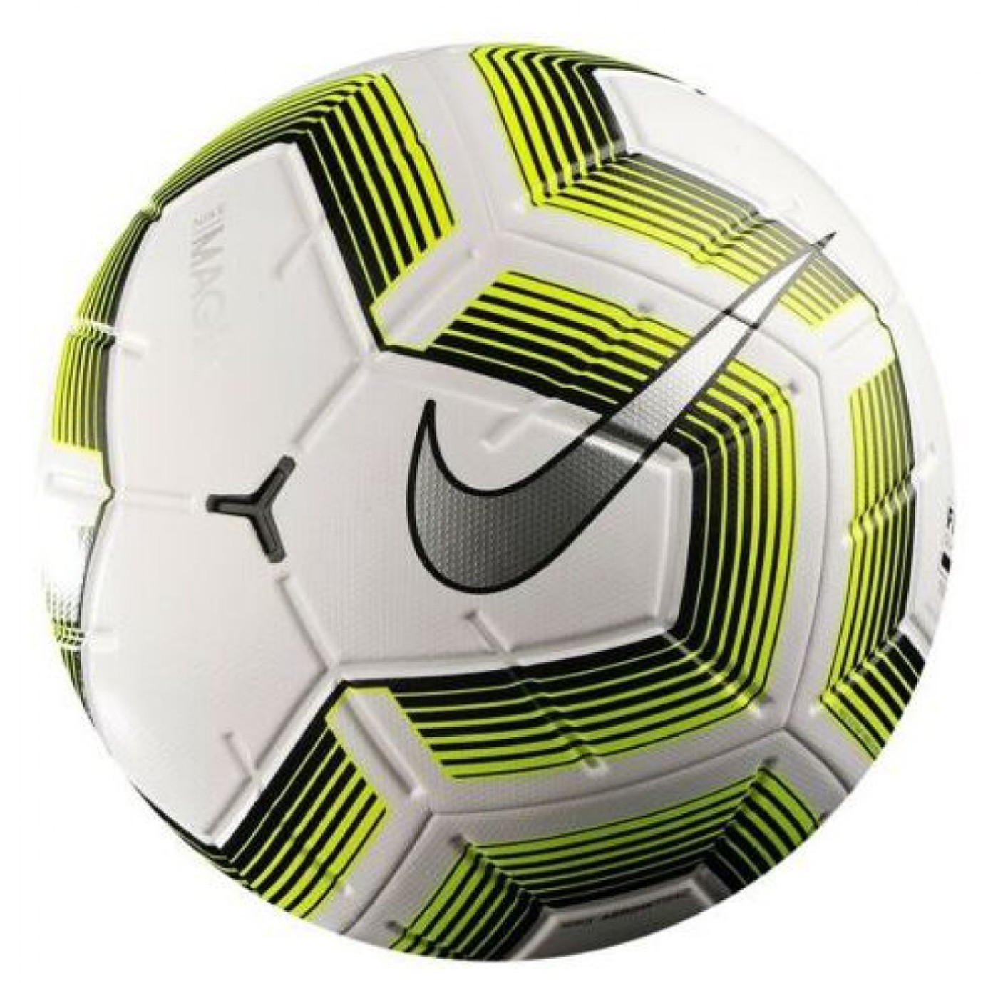 Nike Magia 2 Soccer Ball