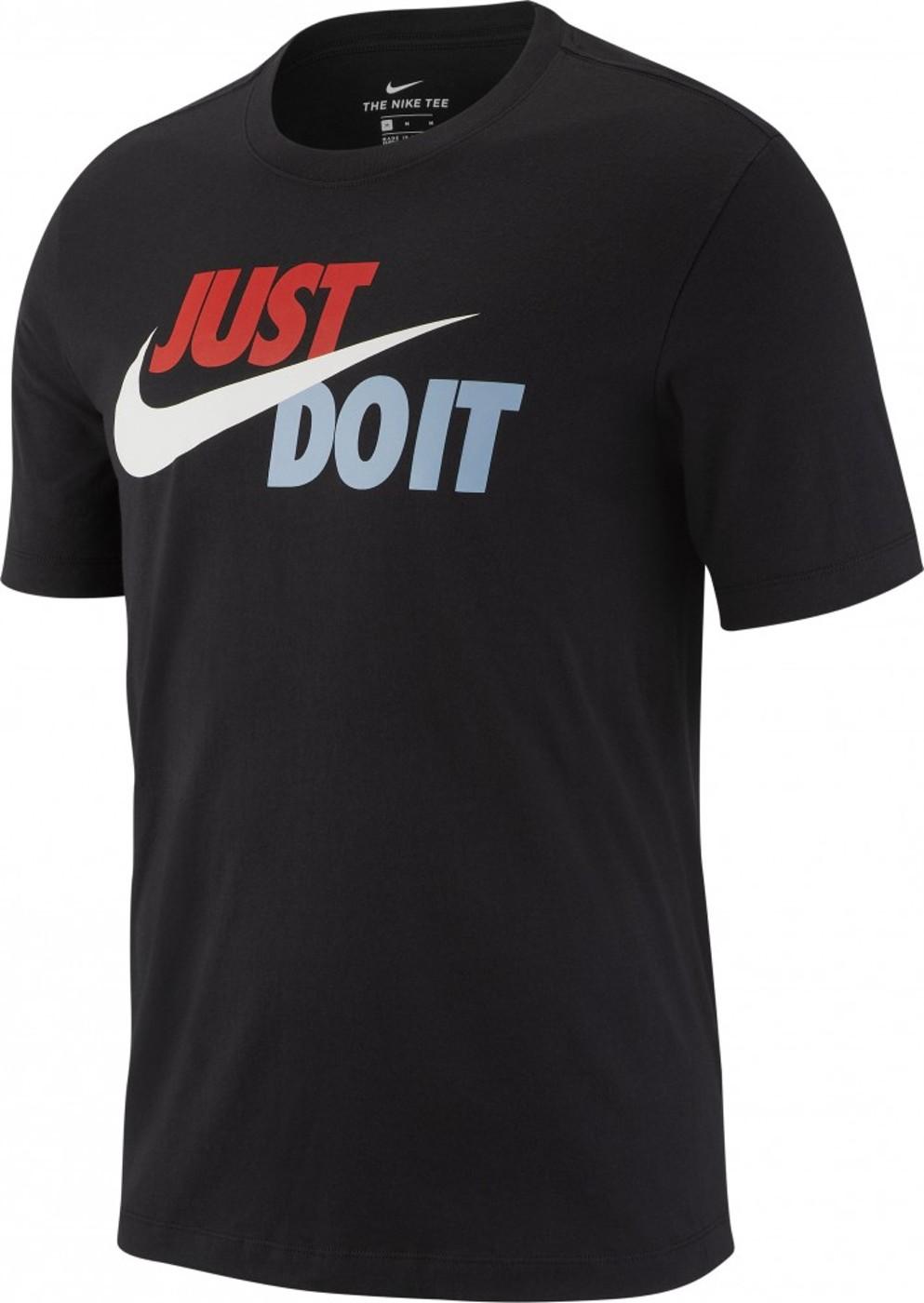 Nike Sportswear JDI T-Sh - Herren