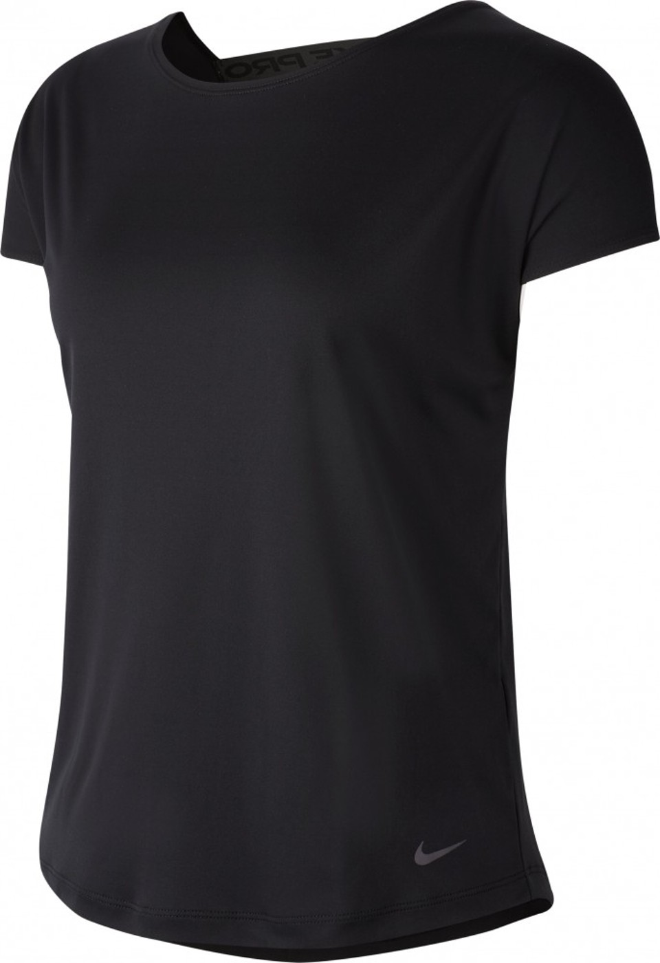 Nike Pro Dri-FIT Short - Damen