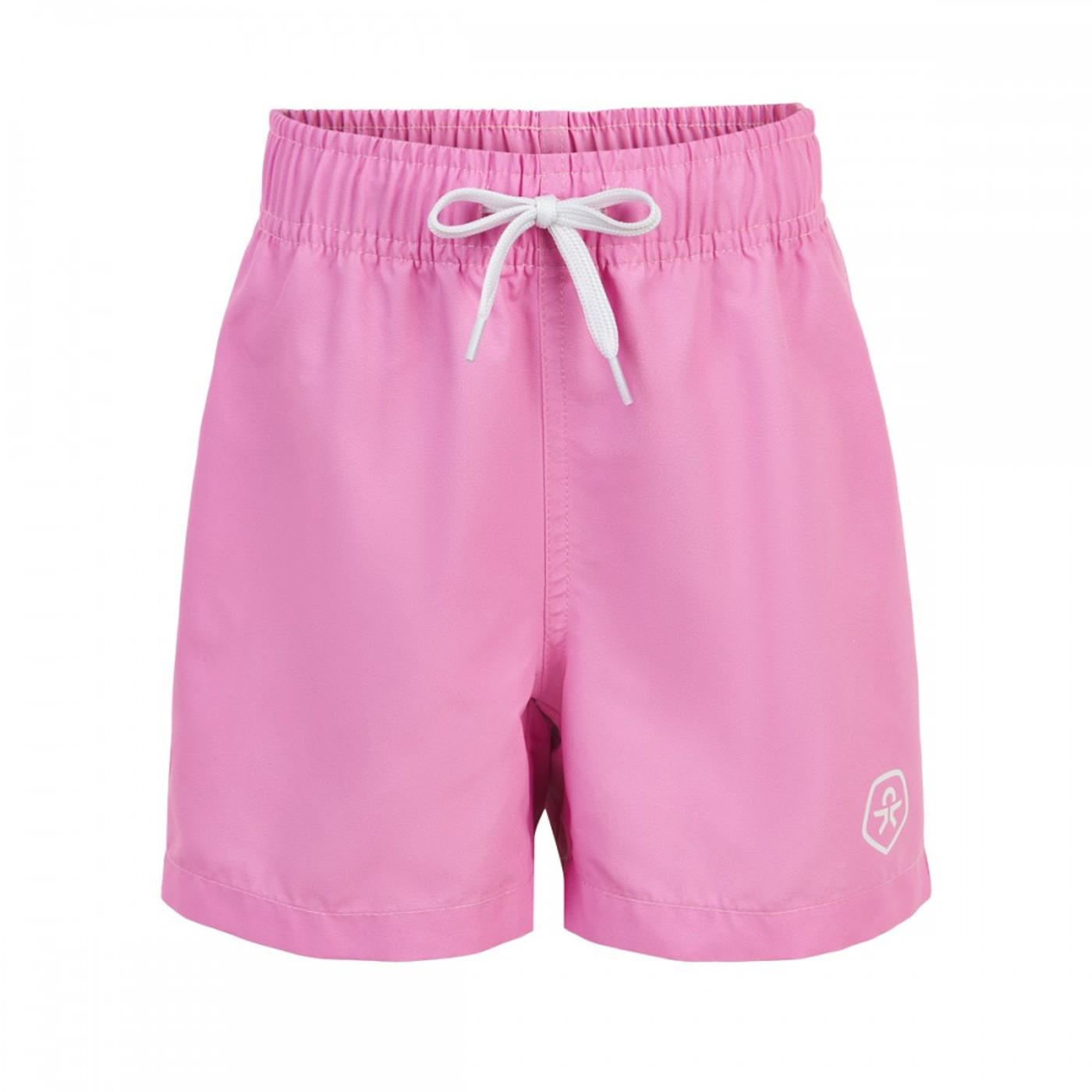 COLOR Bungo beach shorts - Kinder