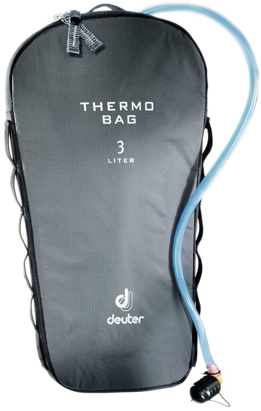 DEUTER Streamer 3,0 Thermo Bag 3.0 l