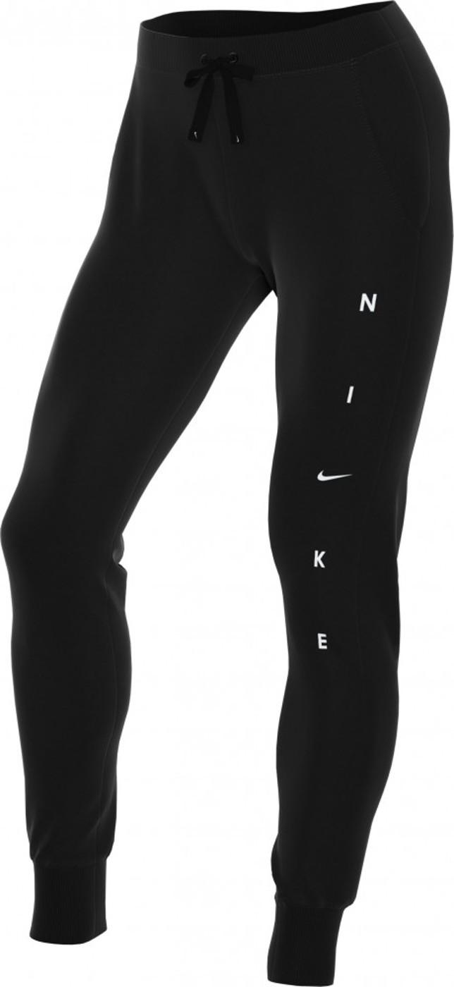 Nike Dri-FIT Get Fit G - Damen