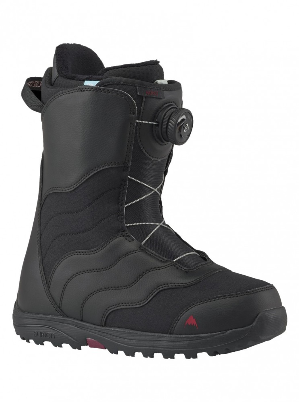 BURTON Snowboard-Boot MINT BOA - Damen