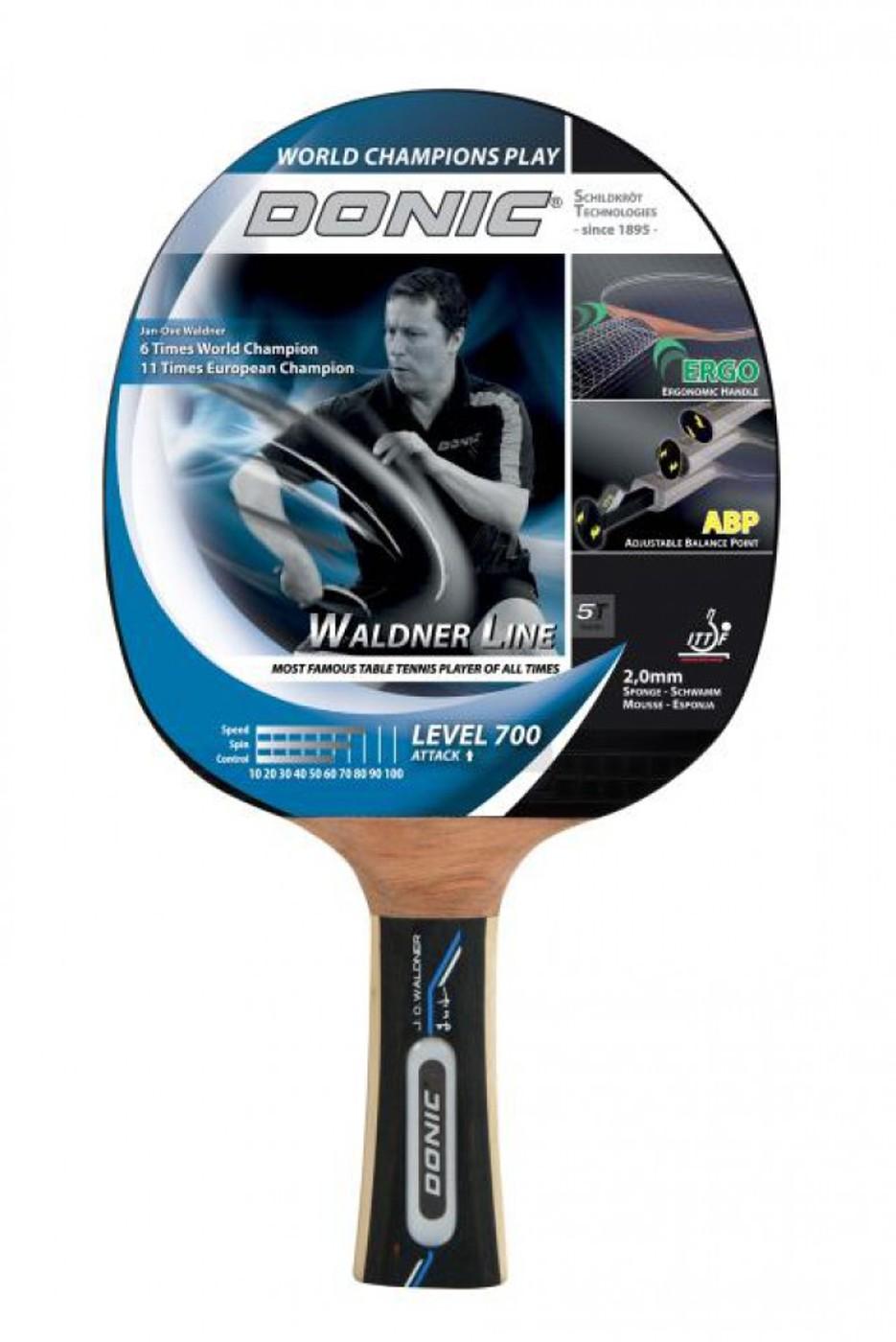 DONIC Waldner 700