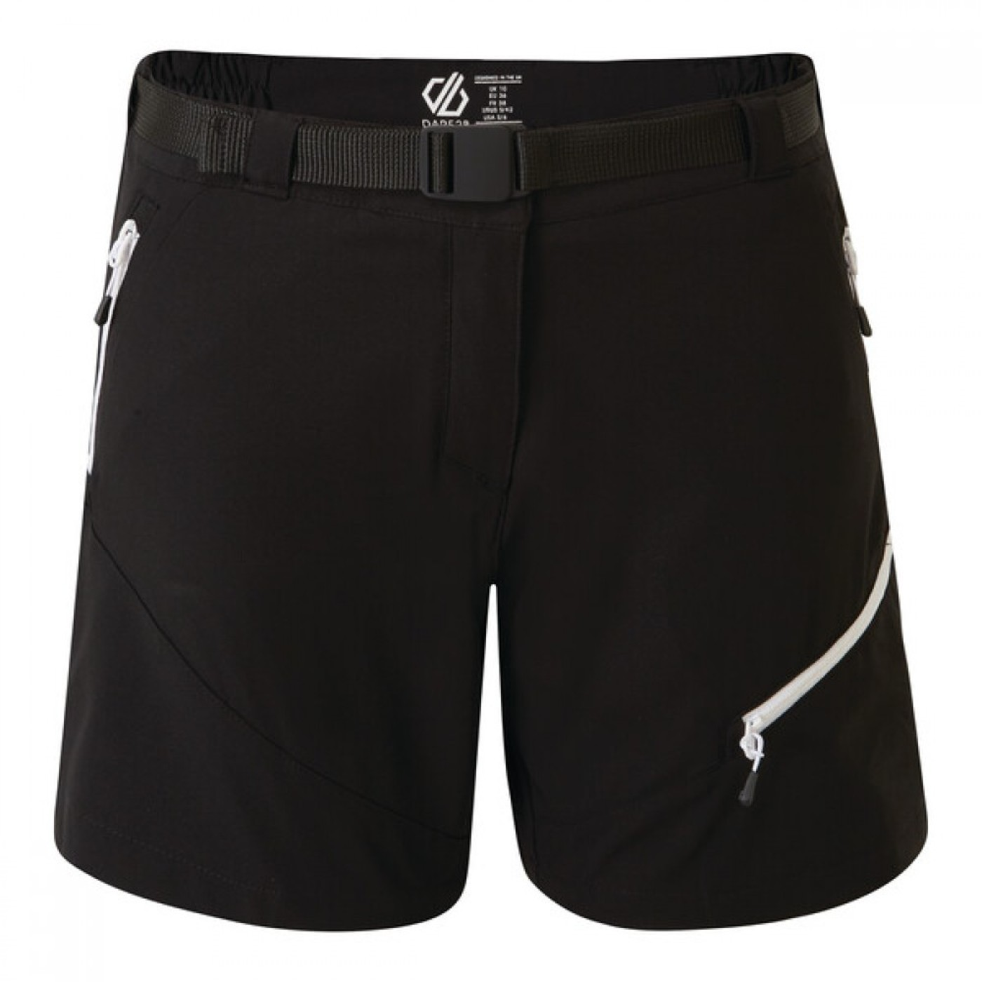 DARE2B Revify II Short - Damen