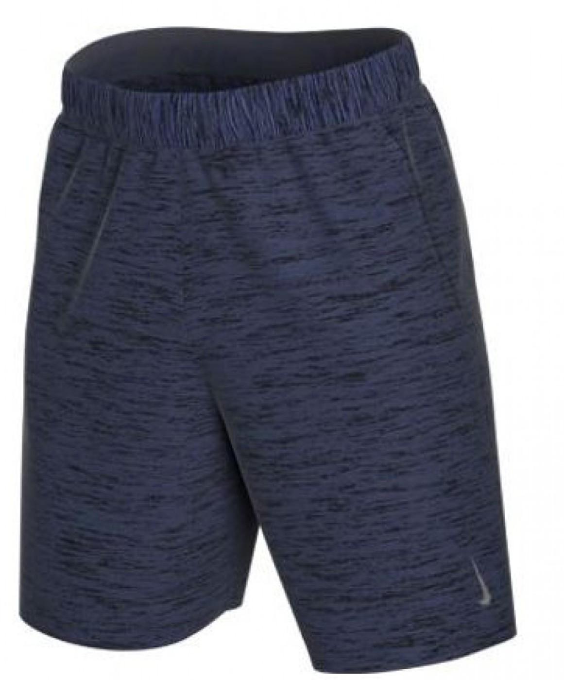 Nike Yoga Dri-FIT Shorts - Herren