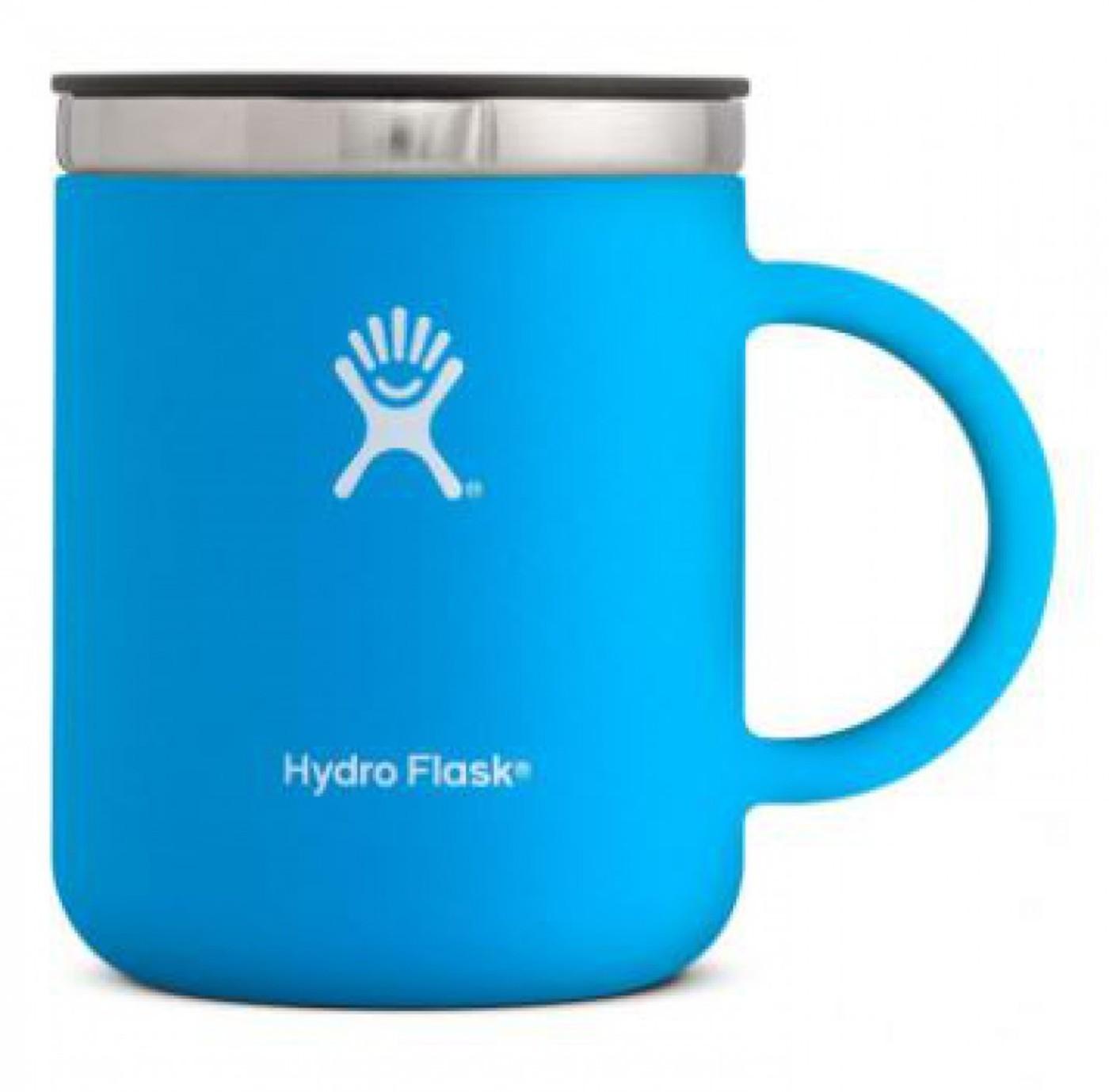 HYDRO FLASK COFFEE MUG 12 OZ