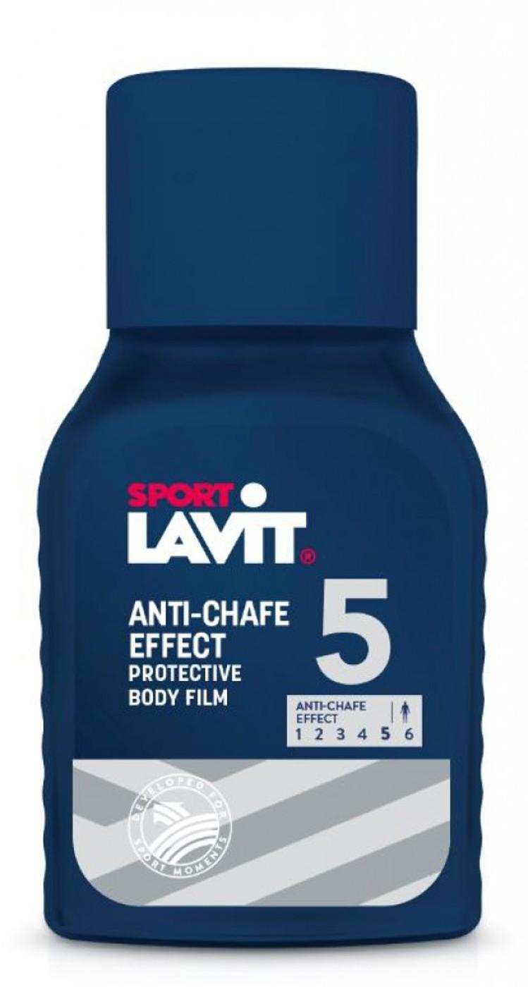 SPORT LAVIT Anti Chafe
