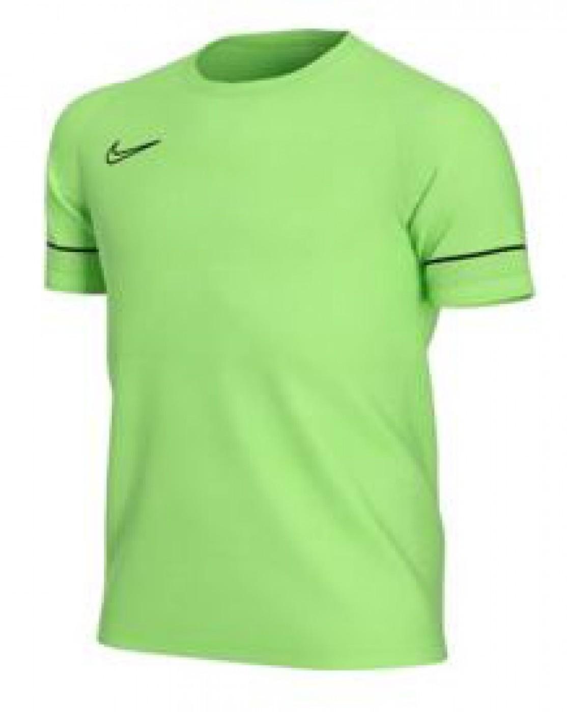 Nike Dri-FIT Academy Big - Kinder