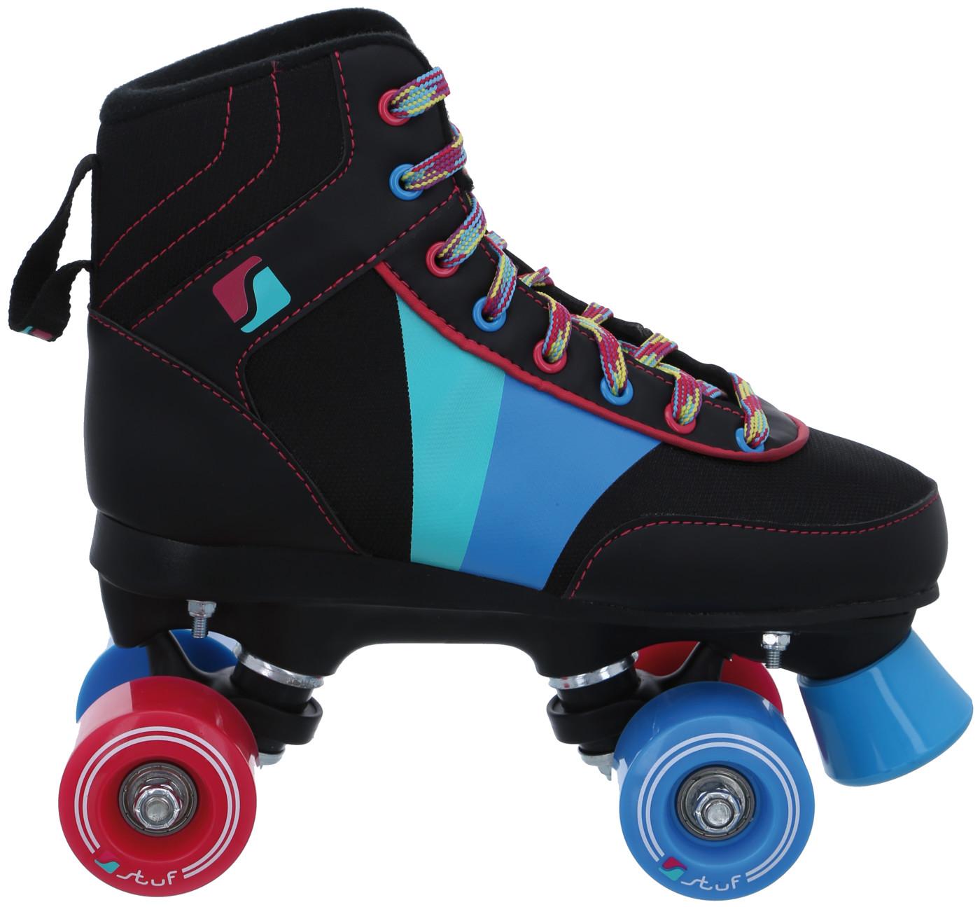 STUF Roller Skate ROSE - Damen