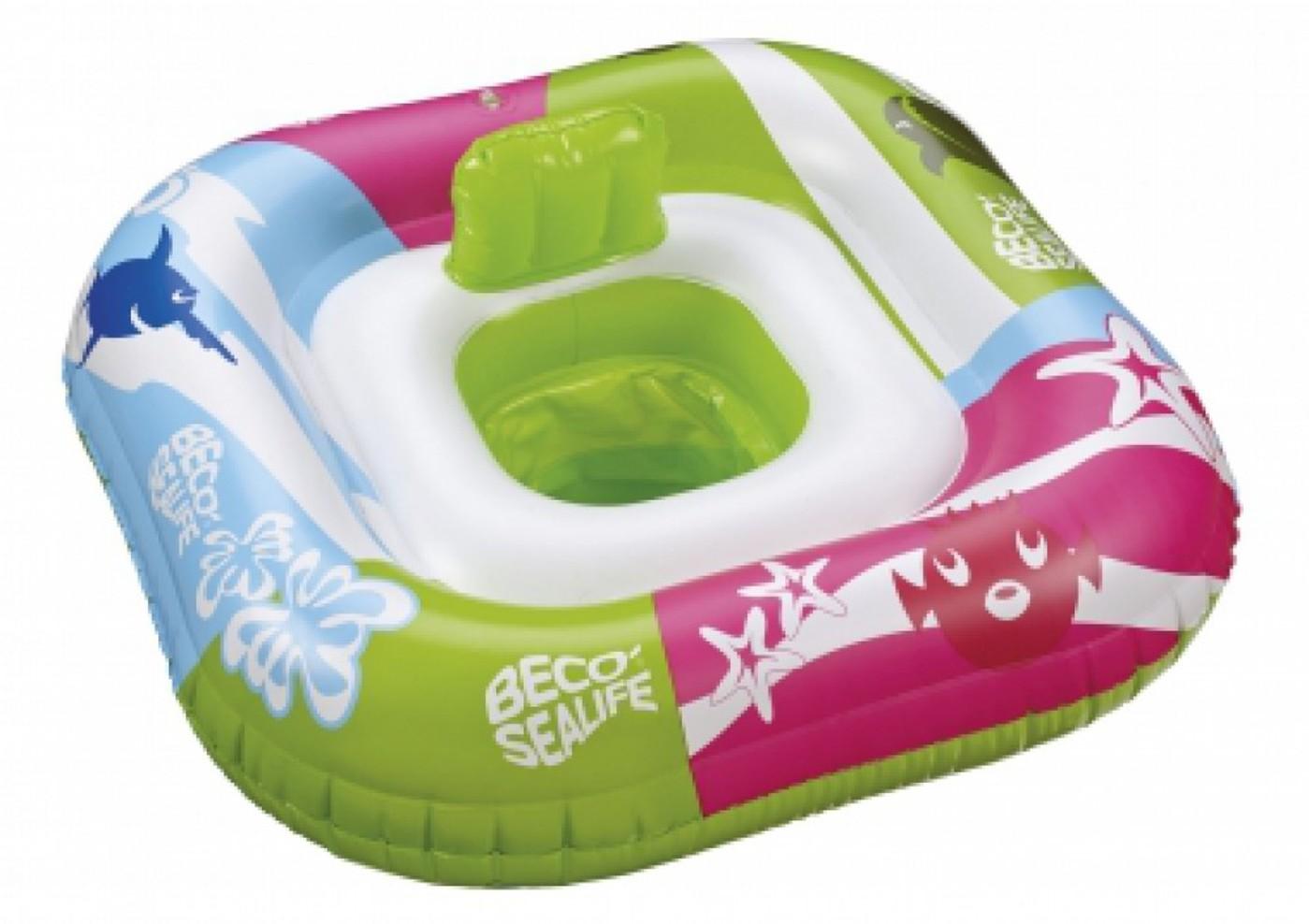 """""""BECO-Sealife"""" Baby-Schwimmsit - Kinder"""