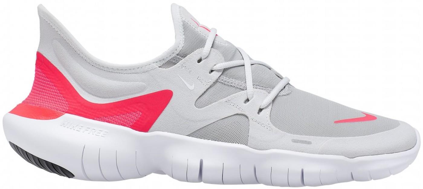 Nike Free RN 5.0 Running - Herren