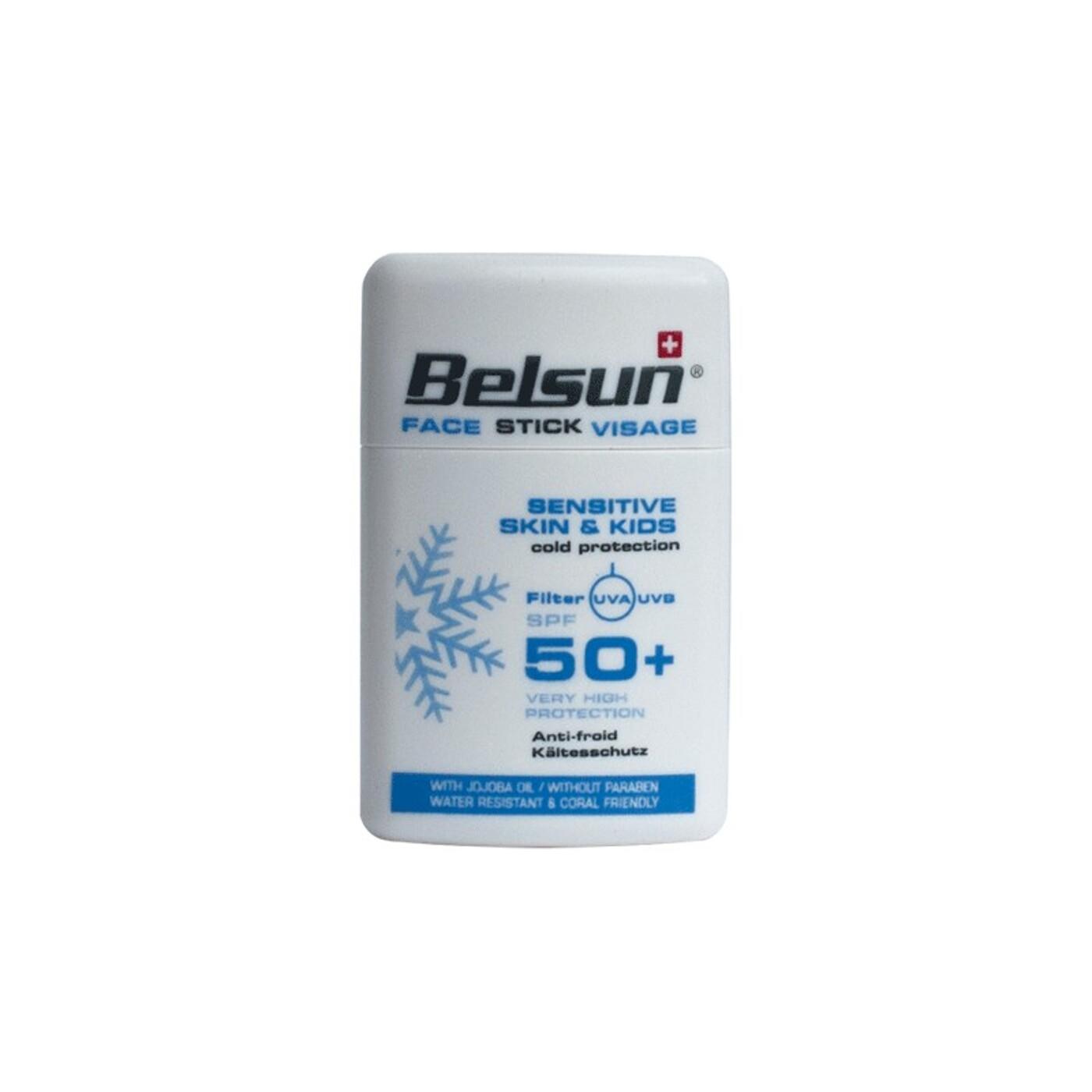 BELSUN 10ml Face Stick LSV 50