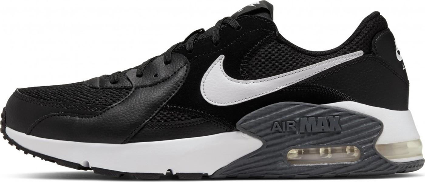 Nike Air Max Excee Shoe - Herren