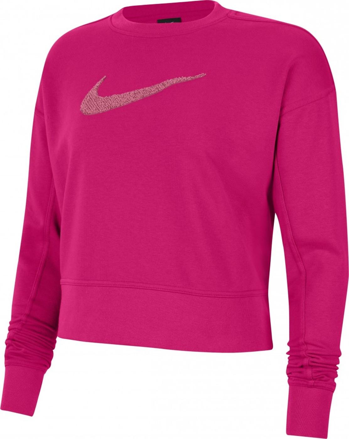 Nike Dri-FIT Get Fit S - Damen