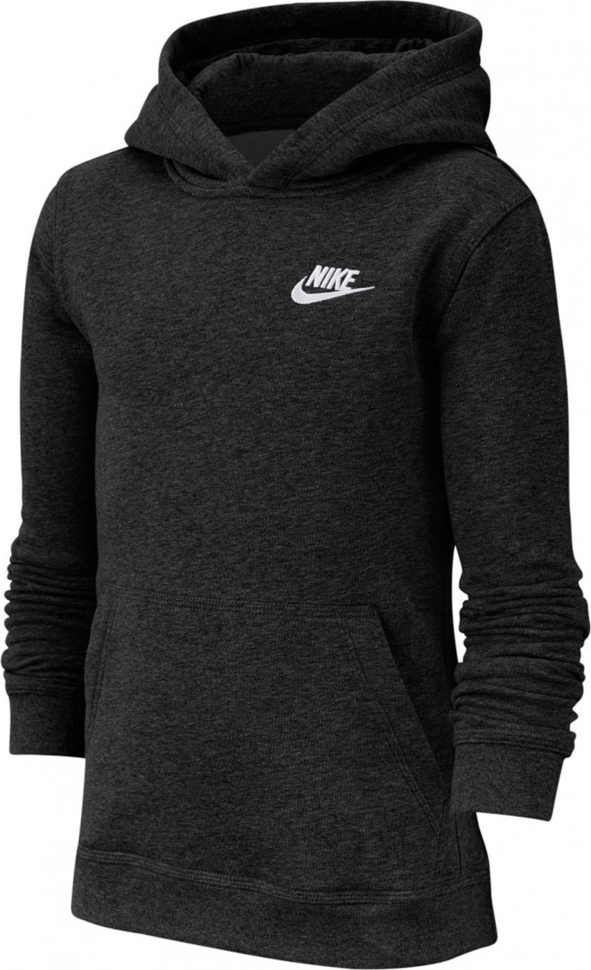Nike Sportswear Club Big - Kinder