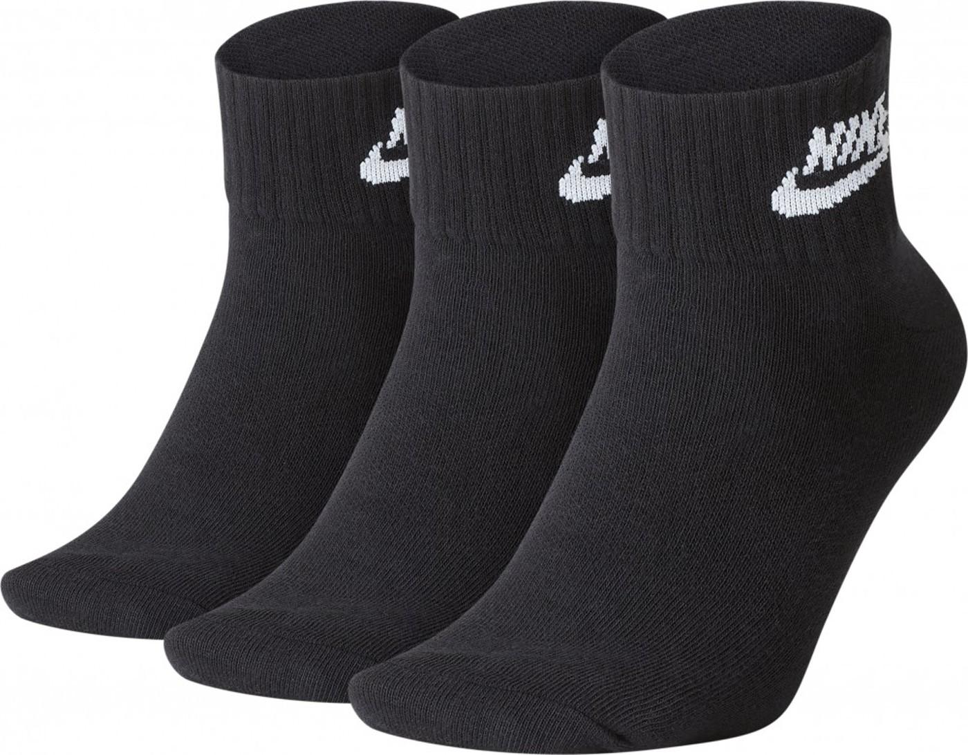 Nike Everyday Essential Ankle - Herren