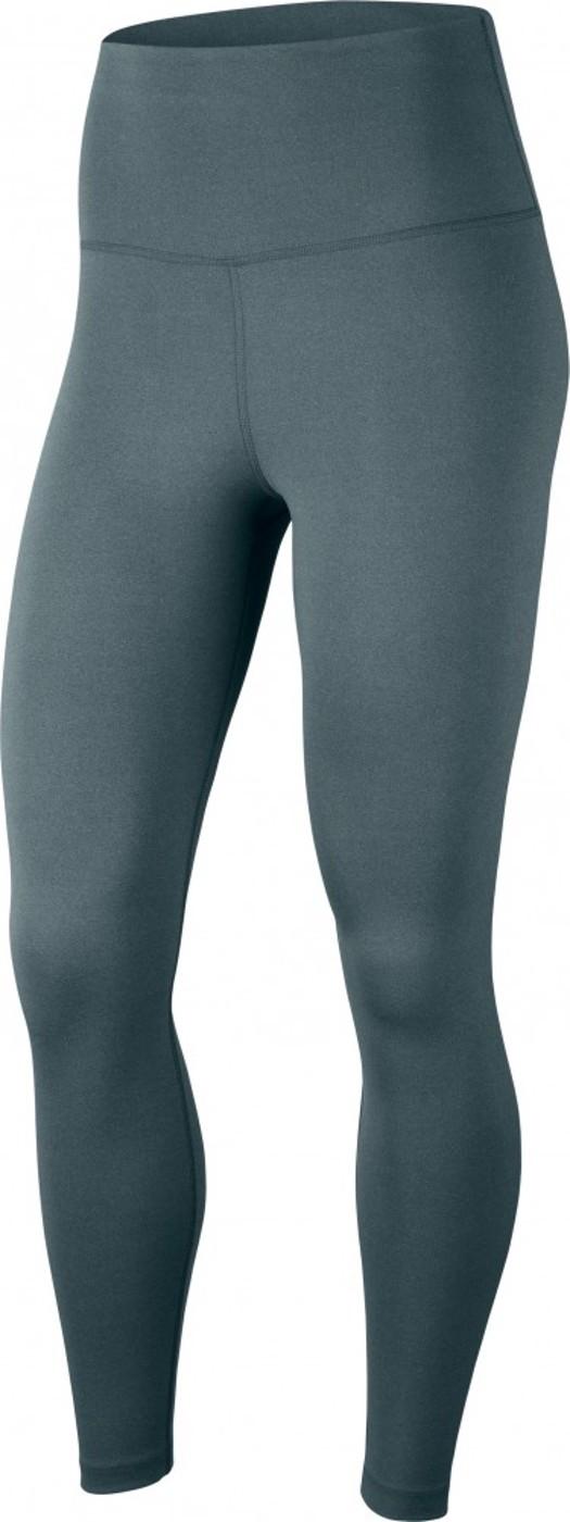 Nike Yoga 7/8 Leggings - Damen