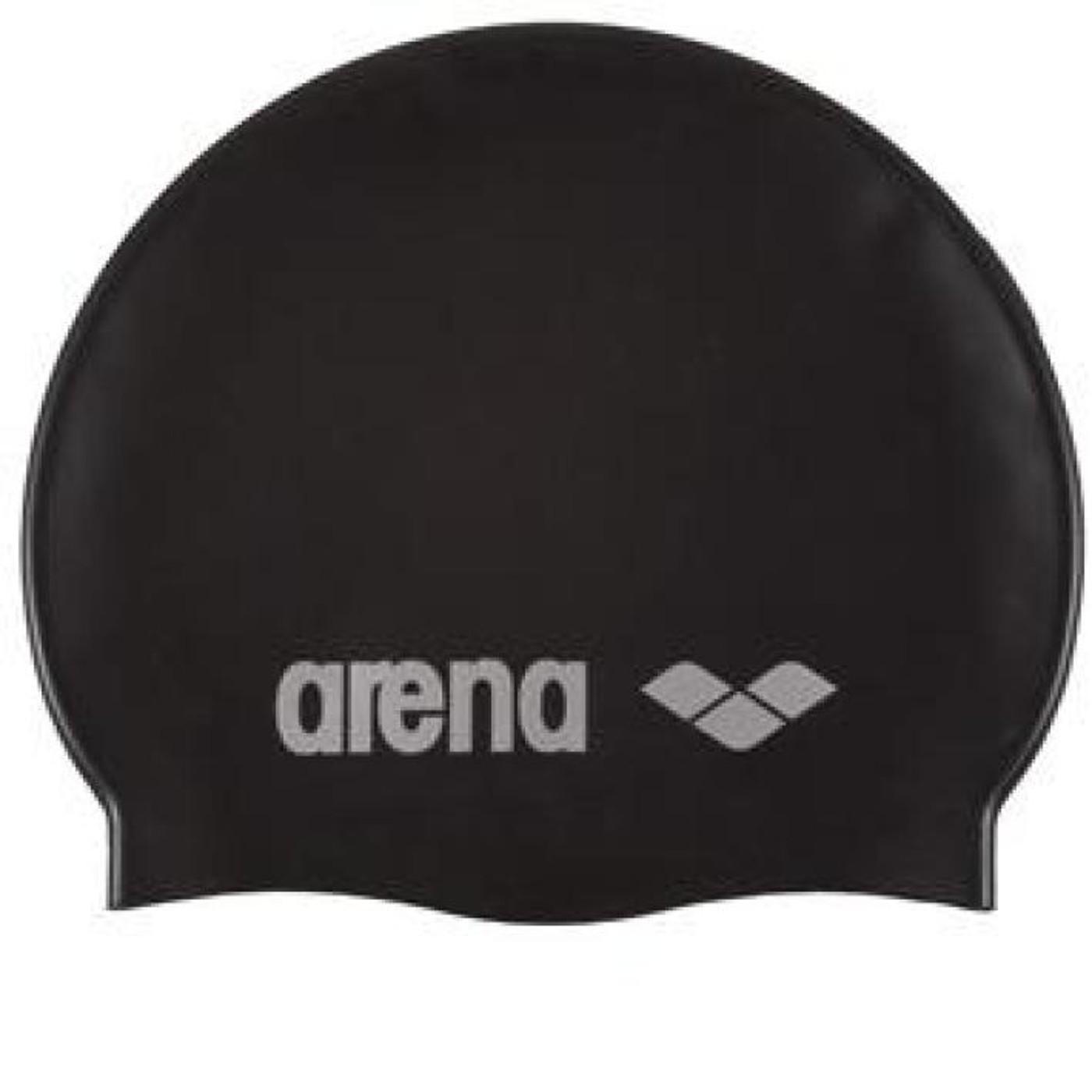 ARENA classic silicone