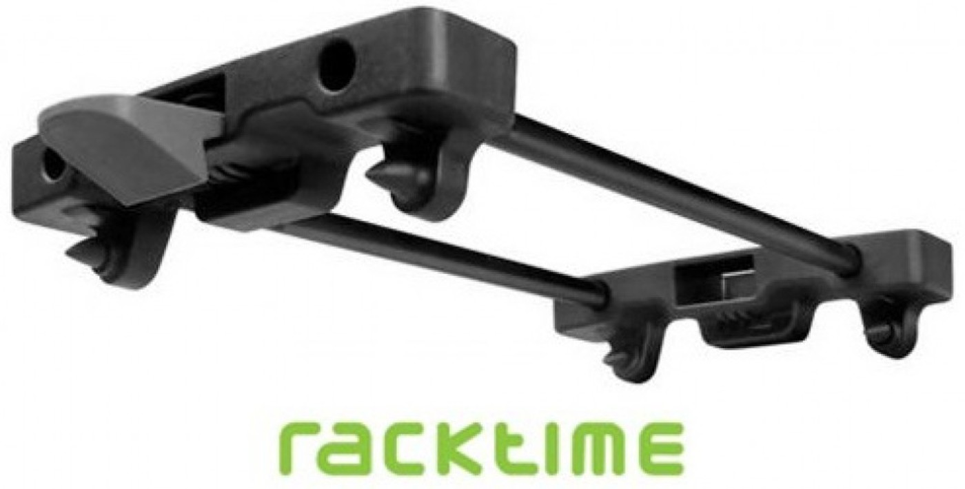 RACKTIME Snap it System Adapter