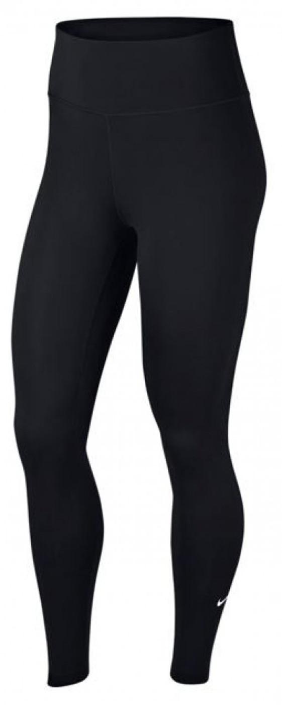 Nike One Tights - Damen