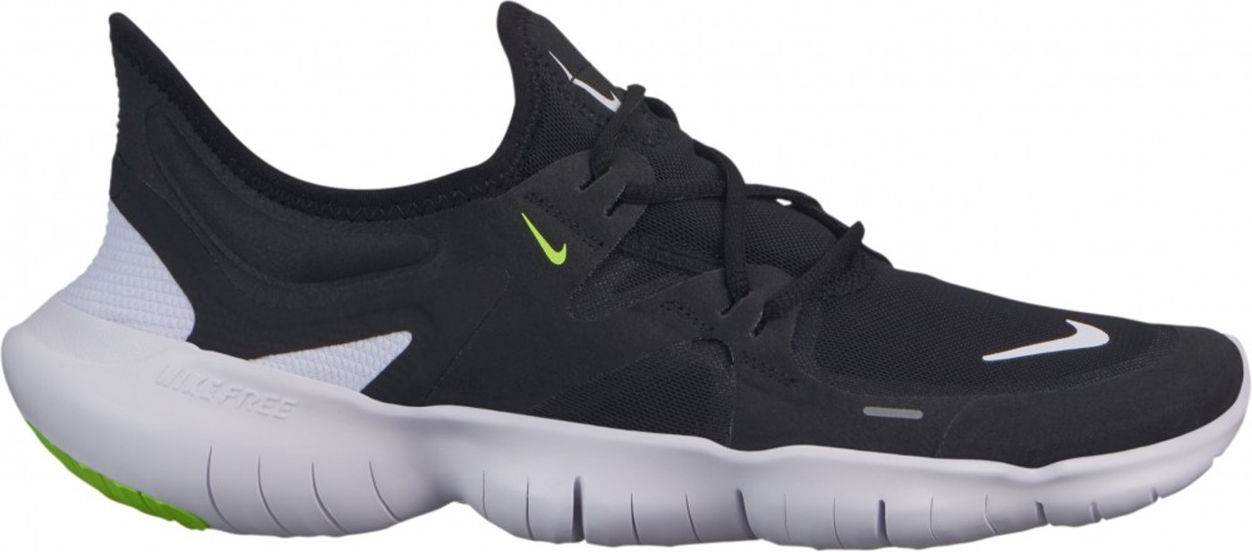 Nike Free RN 5.0 Runni - Damen