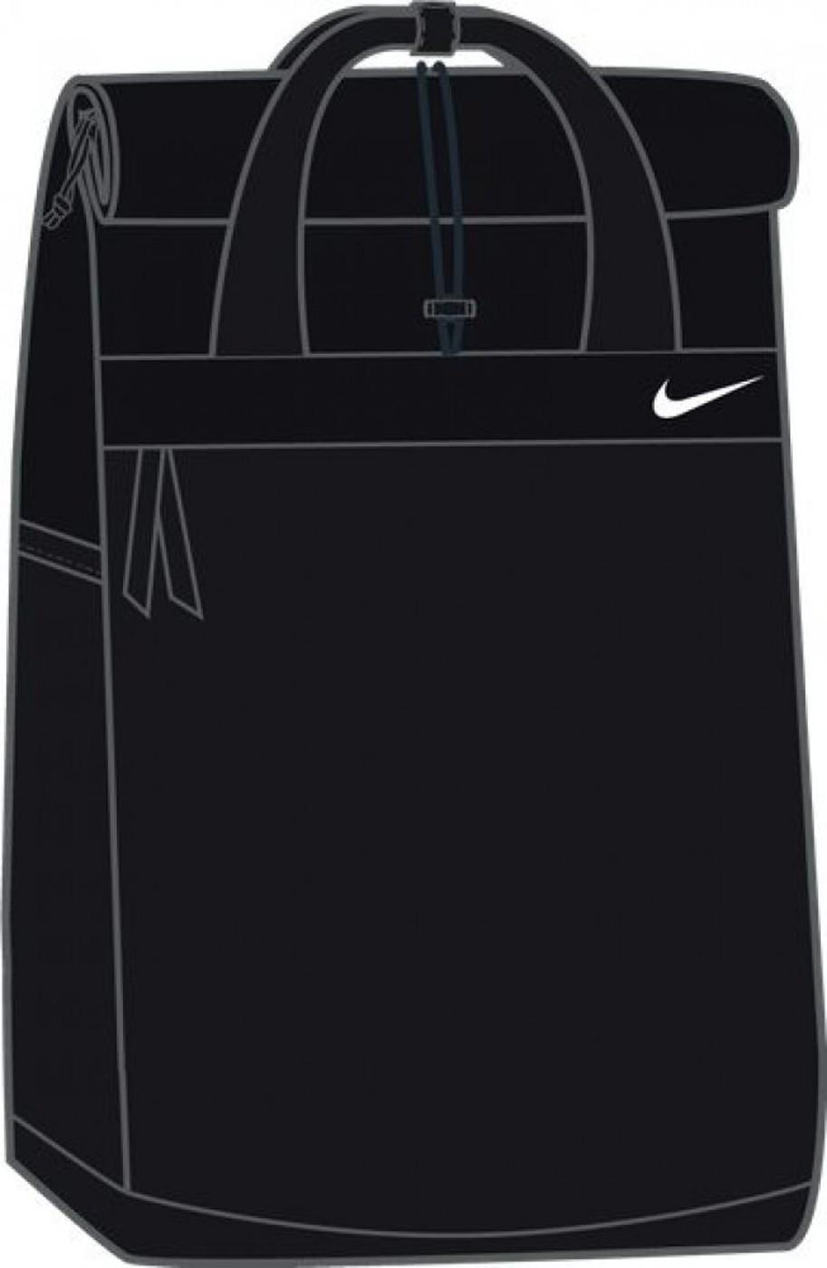 Nike Radiate Women s Training