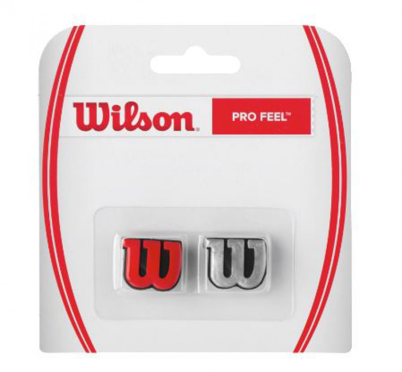 WILSON PROFEEL RDSI