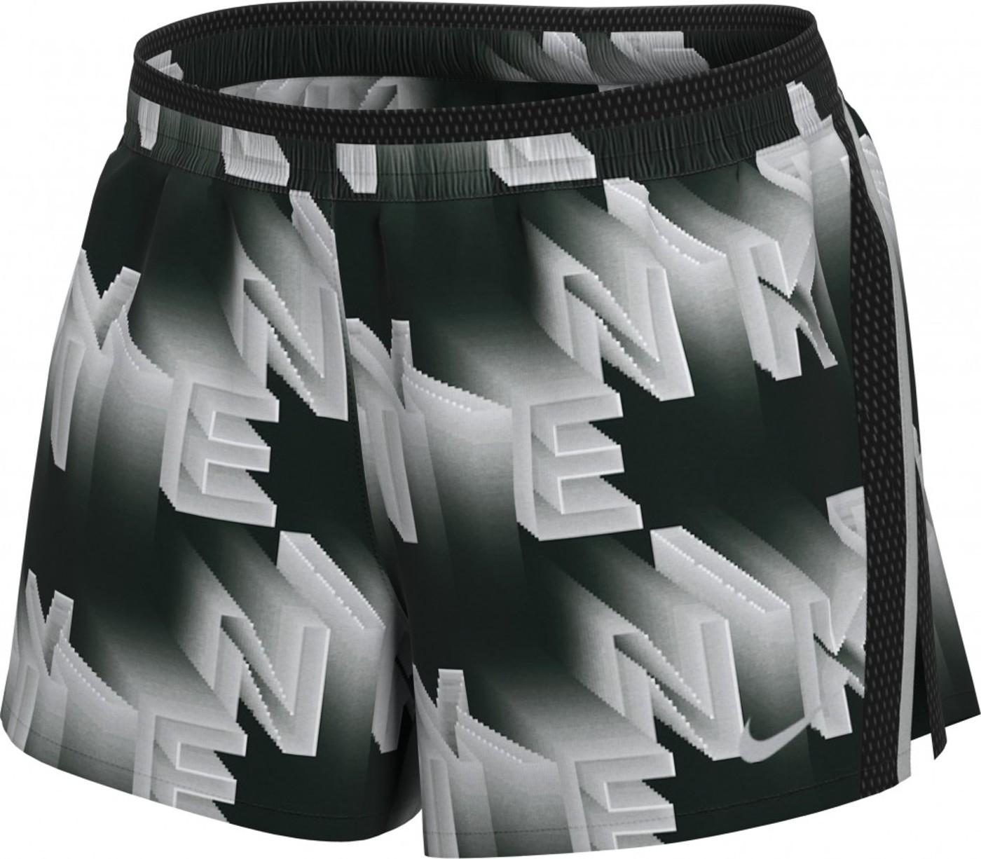 Nike Lined Running Sho - Damen